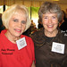 94 Joyce Henning and Jane Hoskins