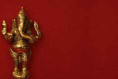 ganesha (Archana Ramaswamy) Tags: