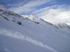Gletscher Runde 6. Jnner 2010 (hotelvierjahreszeiten) Tags: skifahren zillertal hintertux