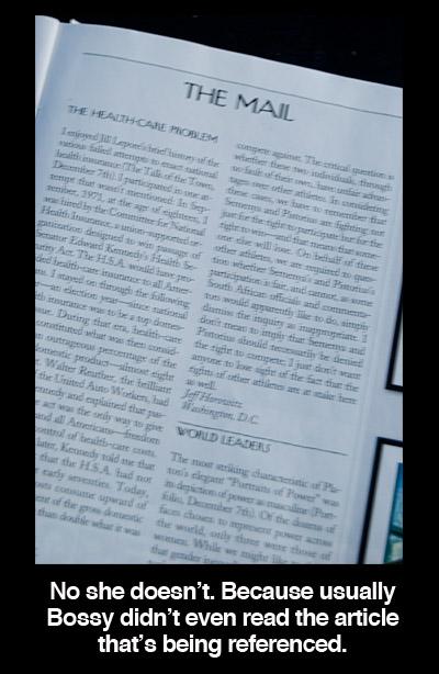 mail-new-yorker-magazine