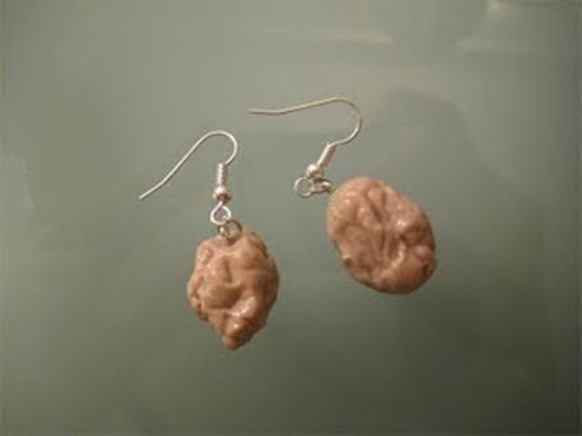 Bubblegum jewelry by Ann-Sofie Back Fall 2009 4