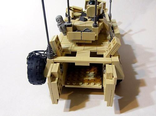 LAV-25A2