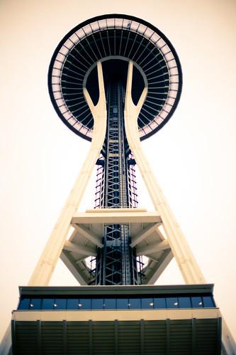 Seattle 034