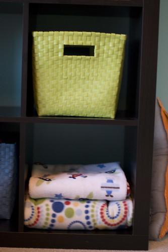 nursery_blankets