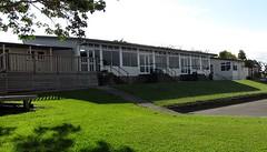 Puahue School