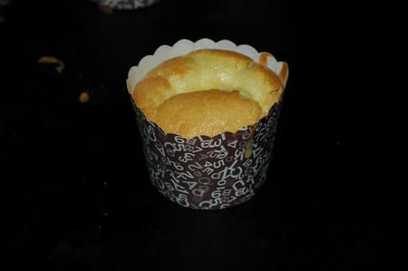 黃金玉米蛋糕10
