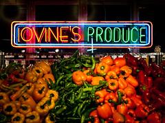 Iovine's Produce (leesure) Tags: philadelphia delete10 delete9 delete5 delete2 delete6 delete7 save3 delete8 delete3 delete delete4 save save2 save4 bonusdelete nikond700 wwwfreshperspectivephotocom deletedbydeletemeuncensored dwntwn12010