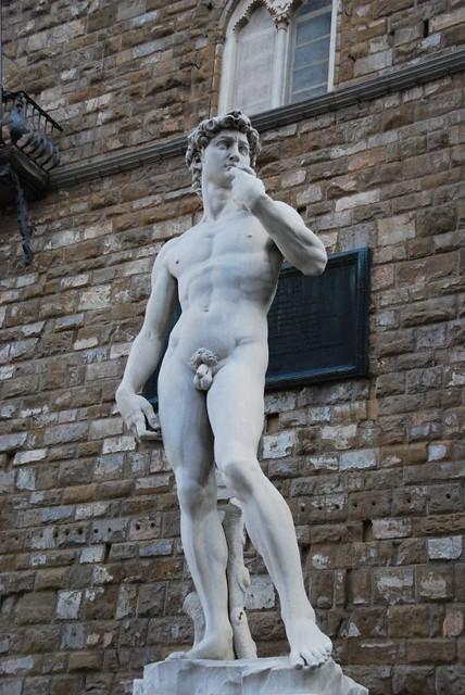 Firenze-063