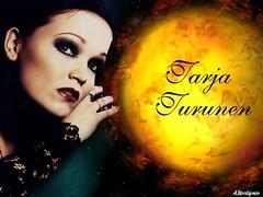 Nightwish (Tarja Turunen) 165 (Volavaz) Tags: nightwish tarja turunen