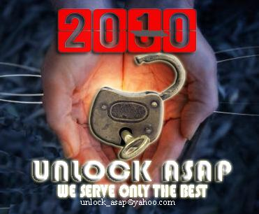 Unlock ASAP Back up in TBT forum 4289082755_7cd201e416_o