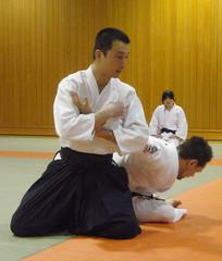 Lesson8 Hijishime1