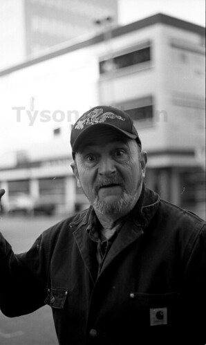 street portraits 9