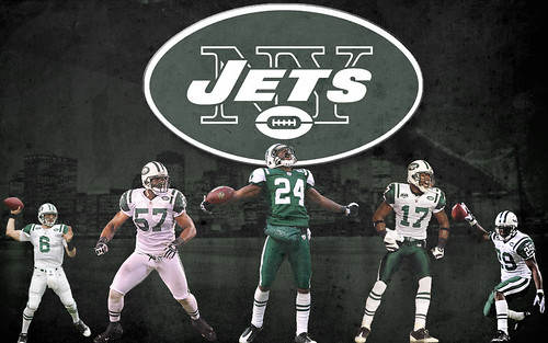 jets wallpaper. NY Jets Wallpaper - 5 Player