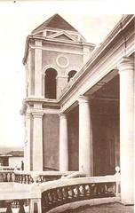 provincia 062 (flegisto) Tags: 1922 miralles albumdemiralles