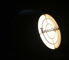 """Vornado Fan Into Lamp Project • <a style=""""font-size:0.8em;"""" href=""""http://www.flickr.com/photos/85572005@N00/4295818927/"""" target=""""_blank"""">View on Flickr</a>"""
