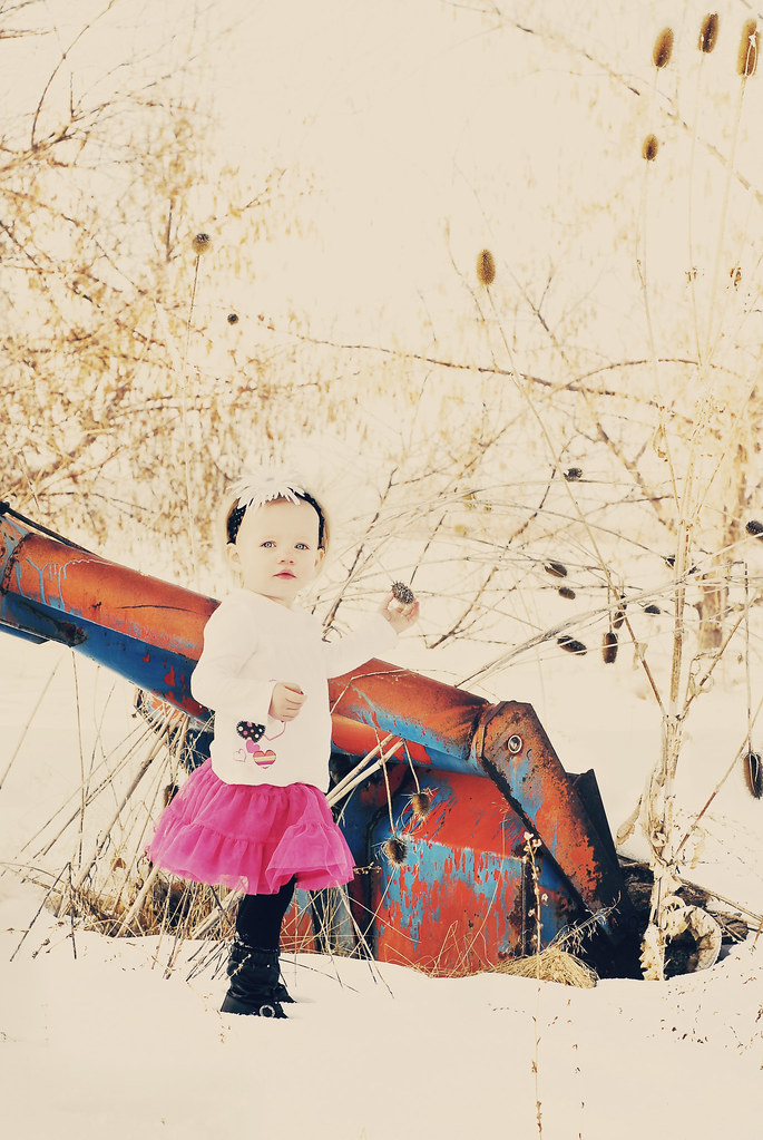 Addie & Kyrie 198