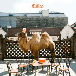 Wilco_(The_Album)_cover