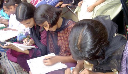 Literacy Program 06