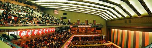 歌舞伎座22年1月パノラマ_stitch