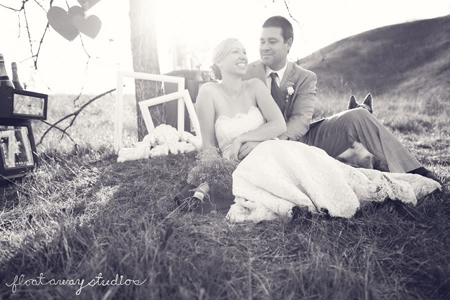 ErinGregWeddingShoot383-Edit