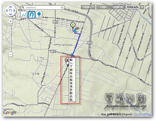 bikemap-12