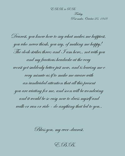 Elizabeth-Barrett-letter
