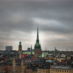 Stockholm city (alberto.donda) Tags: city winter italy castle castles this is smog reflex italian nikon italia zoom stockholm postcard  images alberto getty luci inverno castello freddo luce stoccolma ohhh ohh brillante northeurope citt dagens ohhhh donda brillant losttime d80 my justclouds nikond80 linescrossed vividezza thisismypostcard albertodonda httpalbatrossimagekindcom httpwwwblurbcombooks1681035 httpwwwblurbcommybookdetail2091560