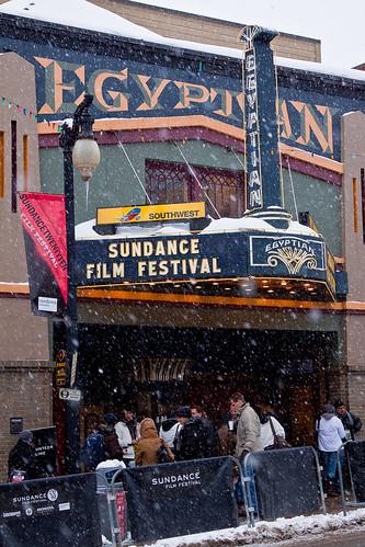 Sundance_2010