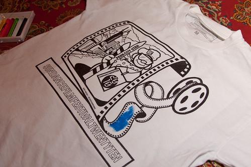 Sundance_Tee_Shirt-2
