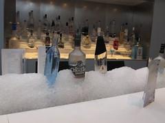Celebrity Solstice Martini Bar