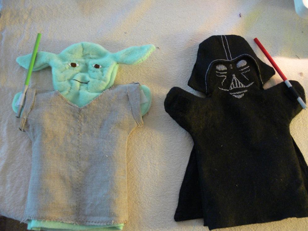 Jenny-Star-Wars-Puppets-13