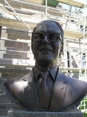 Robertson Stewart