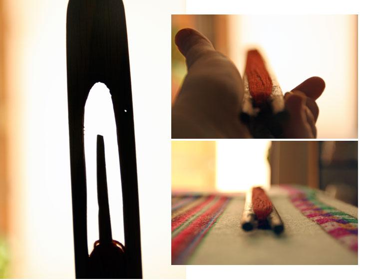 handloom-1