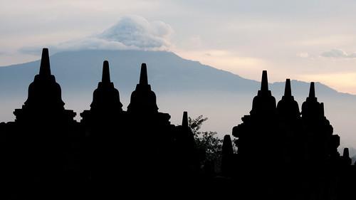 Borobudur 09