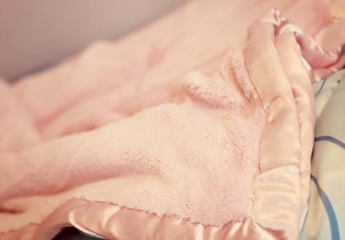 pinky soft