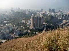 CIMG0015 (Ip Wan Lung) Tags:  kowloonpeak feingoshan