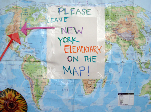 new-york-elementary-map