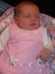 Sleeping Maddie (momadd2) Tags: family 1110 my