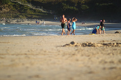 Cabarita beach (Eddie Parslow) Tags: australia f2 500d 135mmf2l 135mmf2 f2l