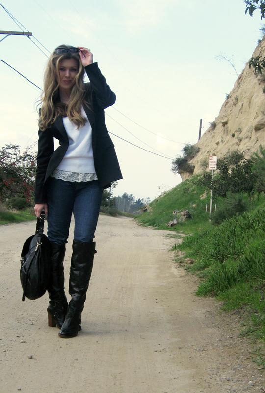 blazer-jeans-boots