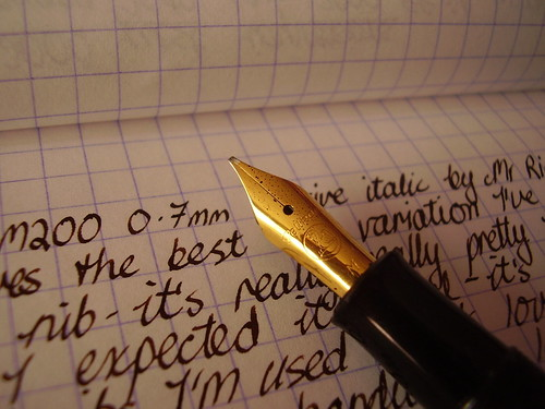 pens 005