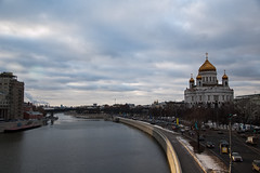 Moscova (MadGrin) Tags: russia  exif:iso_speed=200 exif:focal_length=24mm camera:make=nikoncorporation camera:model=nikond50  exif:make=nikoncorporation exif:lens=1801050mmf3556 exif:model=nikond50 geo:state= geo:countrys=russia geo:city= geo:lon=37611368333333 geo:lat=55747408333333