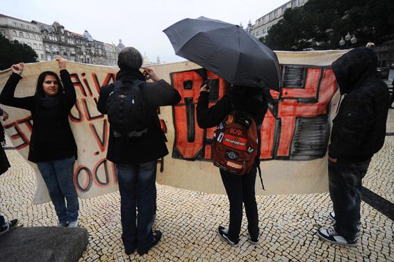 #PP_MANIFESTACAO_09