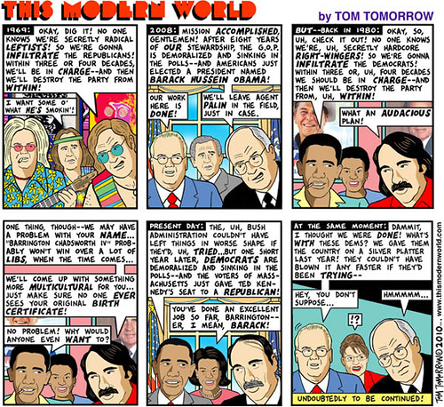 tom tomorrow 1980 obama