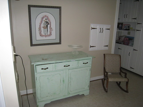 sewingroom 002