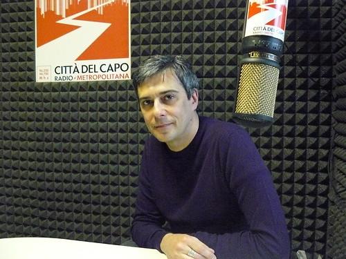 Andrea Chimenti