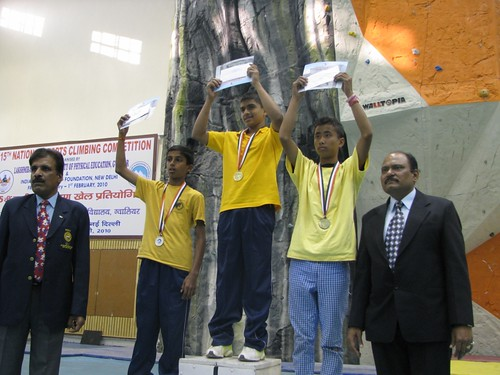 15th_National_Sports_Climbing_Winning_Moments