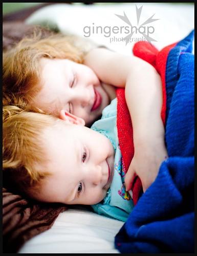 cuddletime