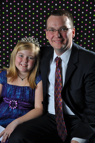 FatherDaughter Ball 2010-1
