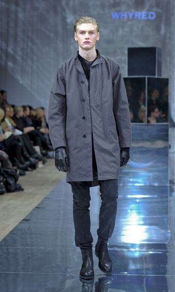 Mickael Bostrom3010_Fashion Week by Berns AW10_Whyred